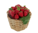 Strawberry Basket