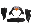 Pinguin Set