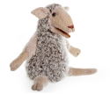Handpuppet Sheep