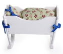 Cradle Small