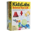 Science Toy Lab