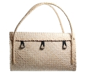Basket bag, medium