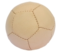 Leather Ball small