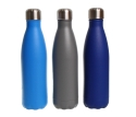 Thermos-Trinkflasche