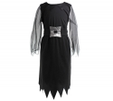 Witches Dress